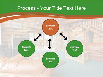 0000087050 PowerPoint Template - Slide 91