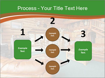 0000087050 PowerPoint Template - Slide 92