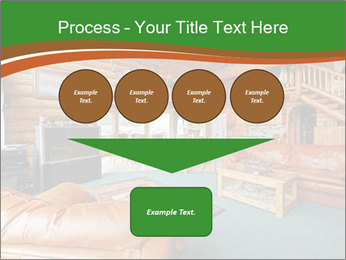 0000087050 PowerPoint Template - Slide 93