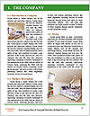 0000087050 Word Template - Page 3