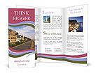 0000087051 Brochure Templates