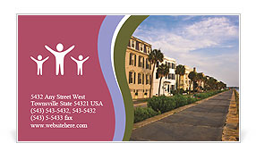 0000087051 Business Card Templates