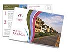 0000087051 Postcard Templates