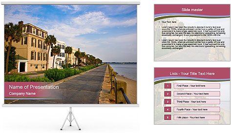 0000087051 PowerPoint Template