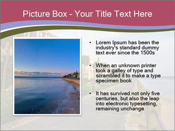 0000087051 PowerPoint Template - Slide 13