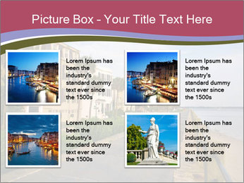 0000087051 PowerPoint Template - Slide 14
