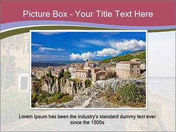 0000087051 PowerPoint Template - Slide 15