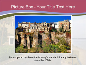 0000087051 PowerPoint Template - Slide 16
