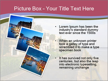 Park PowerPoint Template - Slide 17