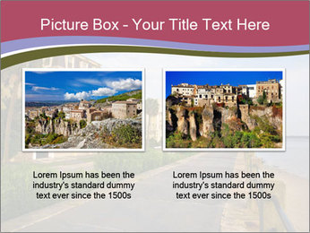 0000087051 PowerPoint Template - Slide 18
