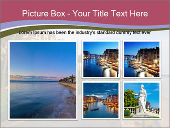 0000087051 PowerPoint Template - Slide 19