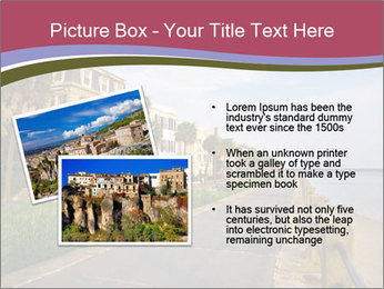 0000087051 PowerPoint Template - Slide 20