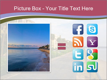 0000087051 PowerPoint Template - Slide 21