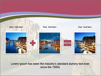 0000087051 PowerPoint Template - Slide 22