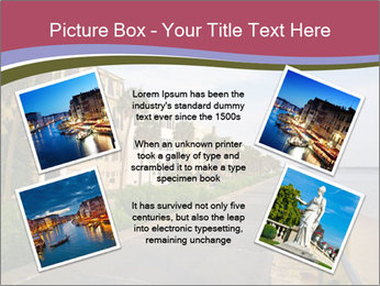 0000087051 PowerPoint Template - Slide 24