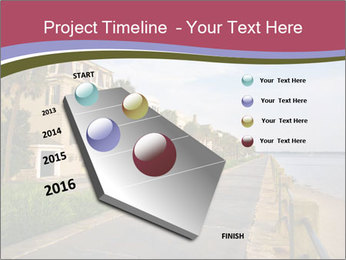 0000087051 PowerPoint Template - Slide 26