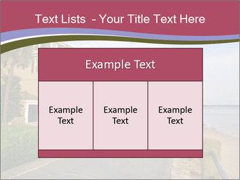 0000087051 PowerPoint Template - Slide 59