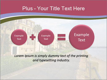 0000087051 PowerPoint Template - Slide 75