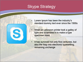 0000087051 PowerPoint Template - Slide 8