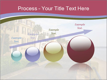 0000087051 PowerPoint Template - Slide 87