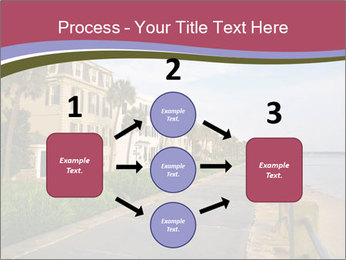 0000087051 PowerPoint Template - Slide 92