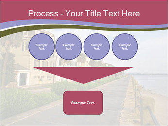 0000087051 PowerPoint Template - Slide 93