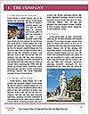 0000087051 Word Templates - Page 3