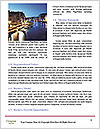 0000087051 Word Templates - Page 4