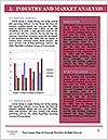 0000087051 Word Templates - Page 6