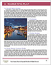 0000087051 Word Templates - Page 8