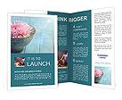 0000087052 Brochure Templates