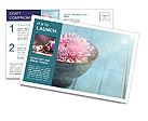 0000087052 Postcard Templates