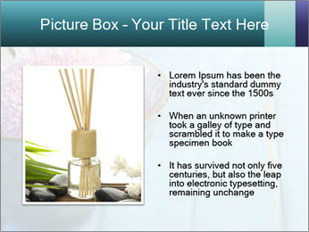 0000087052 PowerPoint Template - Slide 13