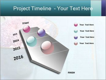 0000087052 PowerPoint Template - Slide 26
