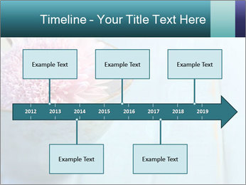 0000087052 PowerPoint Template - Slide 28