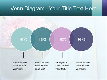 0000087052 PowerPoint Template - Slide 32