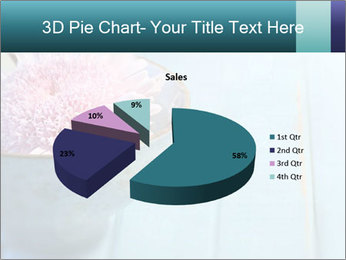 0000087052 PowerPoint Template - Slide 35