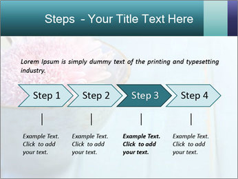 0000087052 PowerPoint Template - Slide 4
