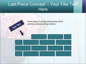 0000087052 PowerPoint Template - Slide 46