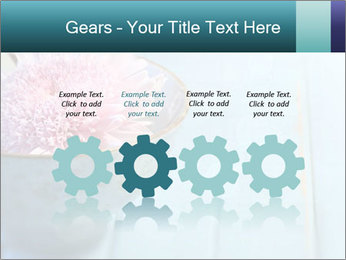 0000087052 PowerPoint Template - Slide 48