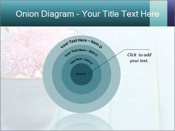 0000087052 PowerPoint Template - Slide 61