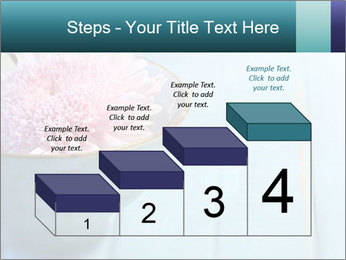 0000087052 PowerPoint Template - Slide 64