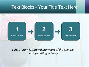 0000087052 PowerPoint Template - Slide 71