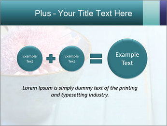 0000087052 PowerPoint Template - Slide 75
