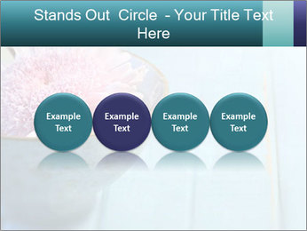 0000087052 PowerPoint Template - Slide 76