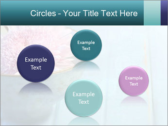 0000087052 PowerPoint Template - Slide 77