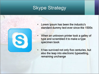 0000087052 PowerPoint Template - Slide 8