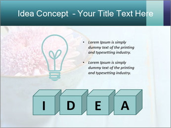 0000087052 PowerPoint Template - Slide 80