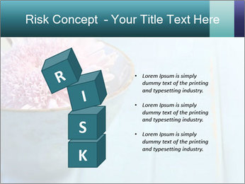 0000087052 PowerPoint Template - Slide 81