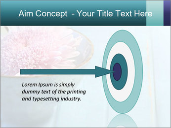 0000087052 PowerPoint Template - Slide 83